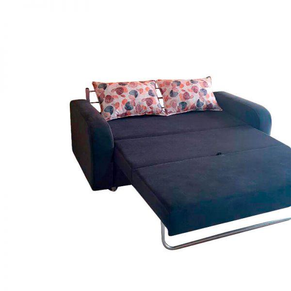 مبل تخت شو دو نفره