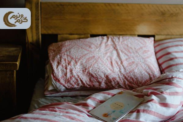 جدیدترین مدل تختخواب نوجوان 2