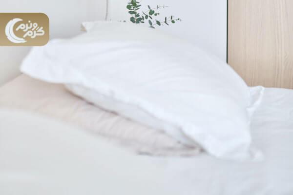 بهترین مدل تختخواب یک نفره