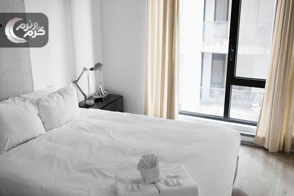 نکاتی از خرید اینترنتی تخت خواب اسپرت که باید بدانیم