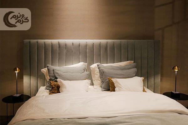 سرویس خواب جدید چه مشخصاتی دارد؟ 2