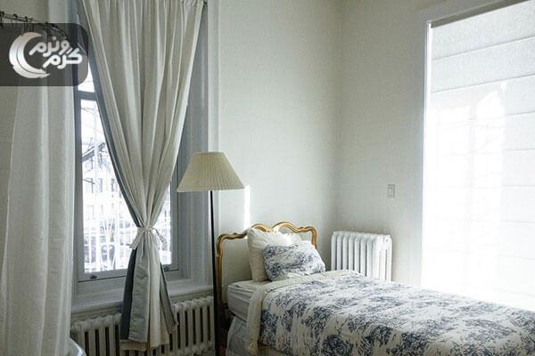 بهترین قیمت برای خرید تخت خواب ارزان یک نفره ۳