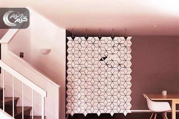 پانل دیوارکوب تزئینی چیست؟ 2