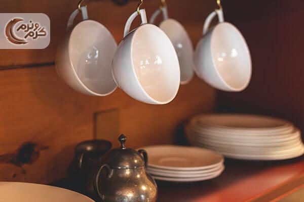 ظروف ایکیا، زیبا، ساده، کاربردی 2